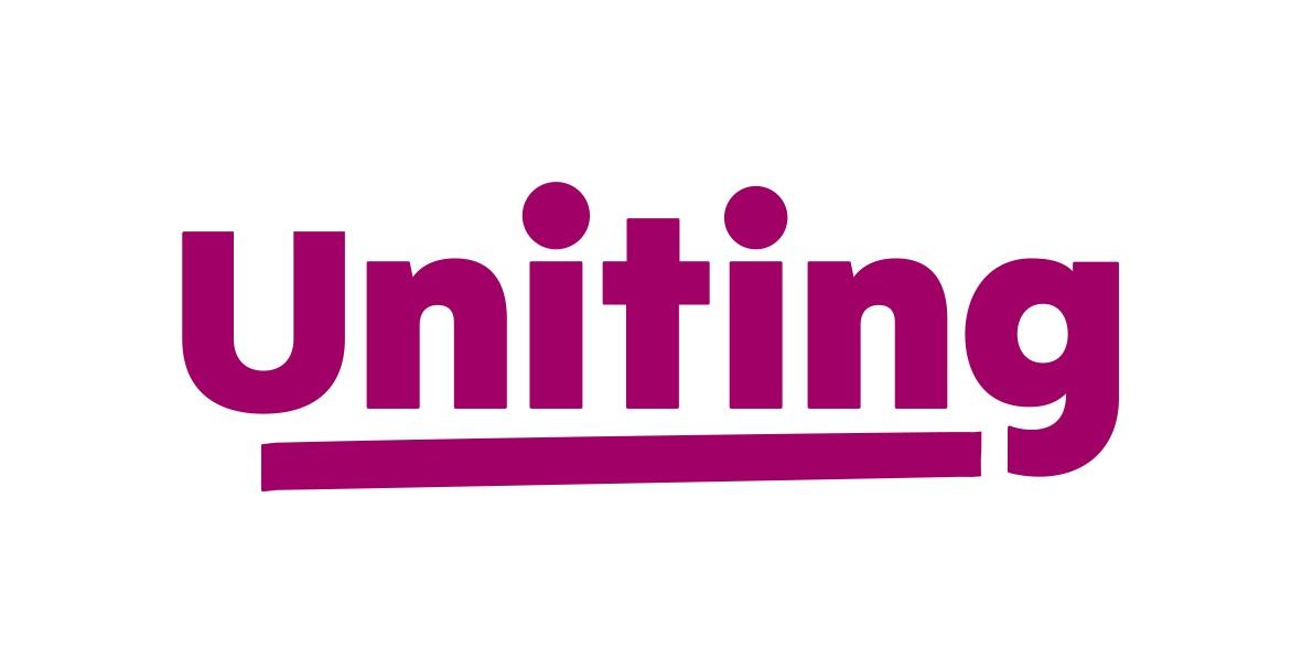 Uniting (Victoria & Tasmania)