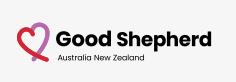 Good Shepherd Australia New Zealand