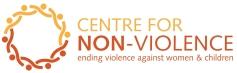 Centre for Non-Violence