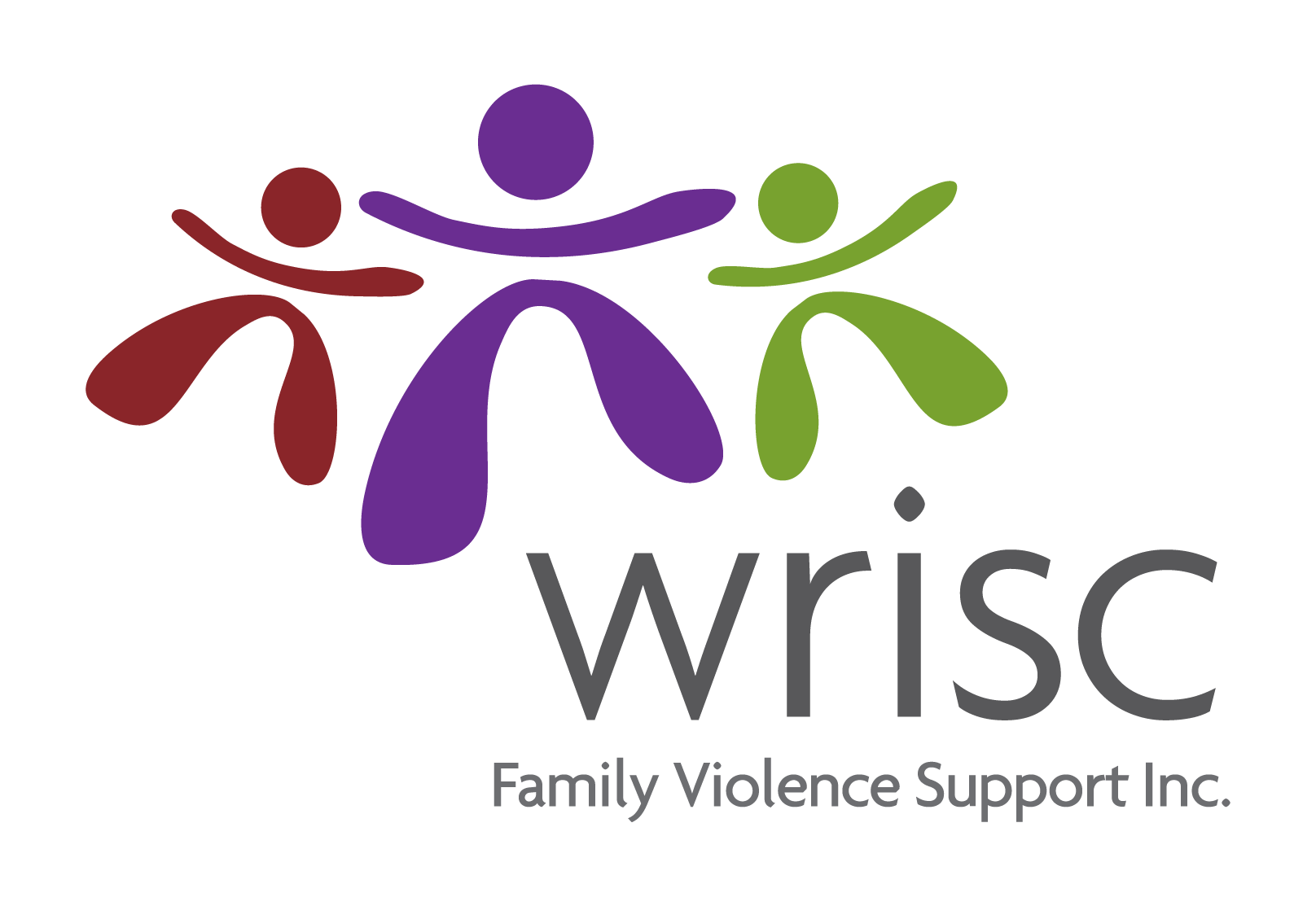 WRISC Family Violence Support Inc.
