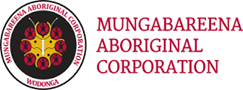 Mungabareena Aboriginal Corporation