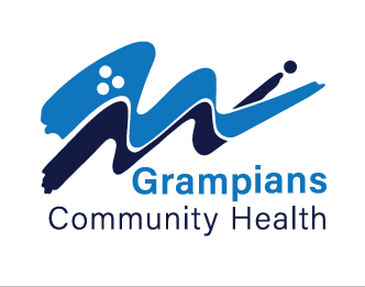 Grampians Community Health