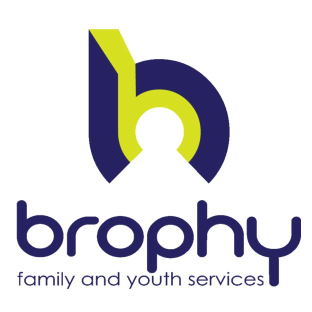 Brophy Family & Youth Services