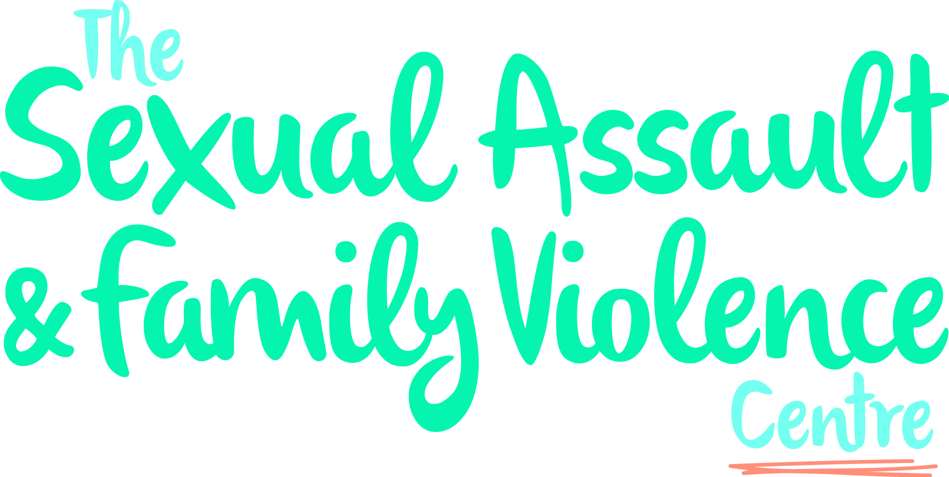 The Sexual Assault and Family Violence Centre