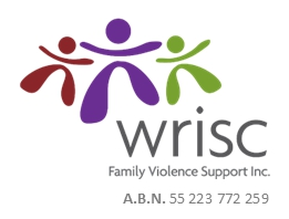 WRISC Family Violence Support
